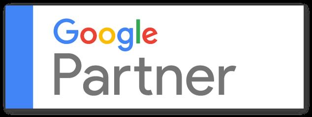 Friendly.Biz Google Certified
